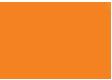 PrePayCentral Logo